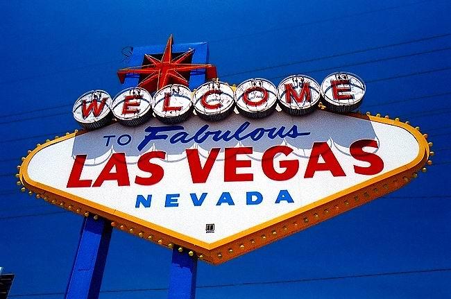 ¿Que pasó en el PPAI 2010 de Las Vegas?