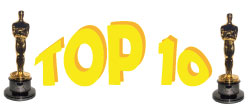 TOP 10 de los articulos mas leidos del blog