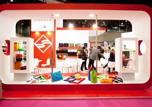 Expo Reclam 2011 ¿Ya tienes tu acreditación?