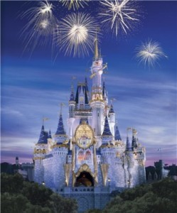 Disney y sus objetos personalizados que fascinan