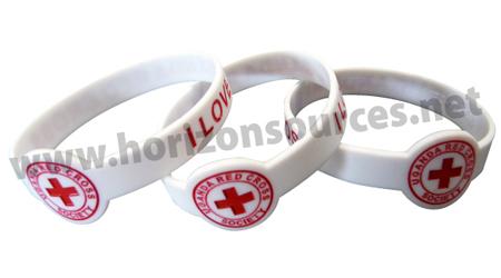 La Cruz Roja Española y los productos de apoyo