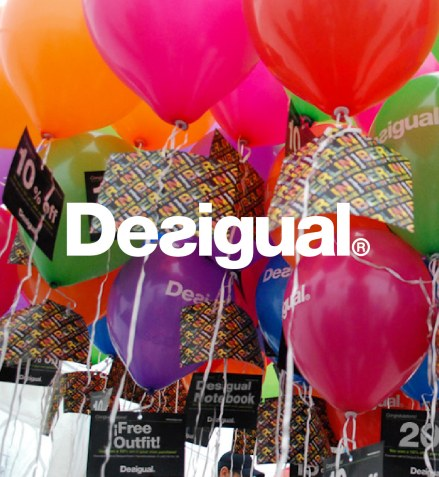 ¡ Los globos personalizados dan sentido a su evento