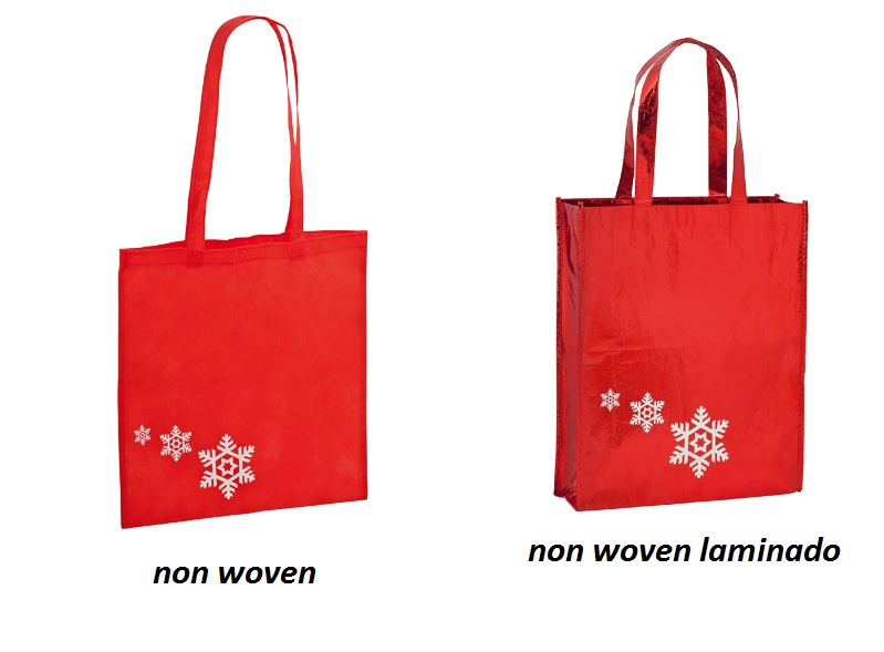bolsas-navidad