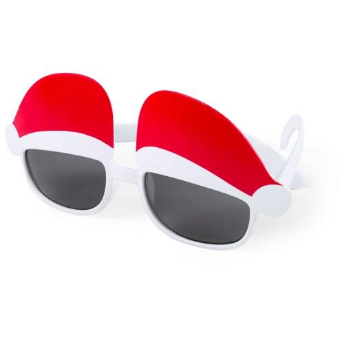 gafas-navidad