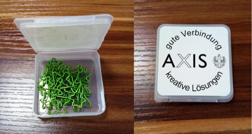 clips-de-papel-con-forma-y-caja-personalizada
