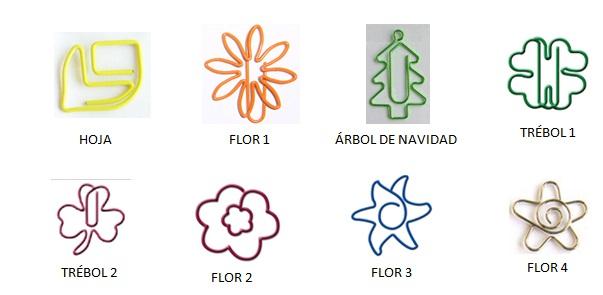 flores-clips-eurologo