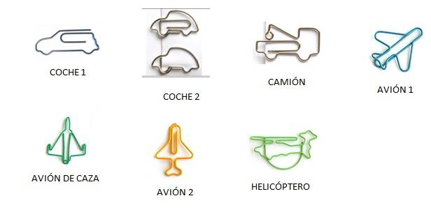 medios-transporte-clips