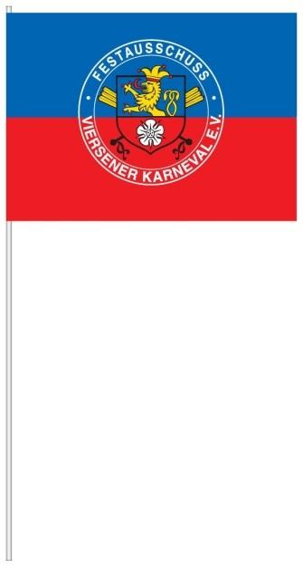 bandera-promocional-en-papel