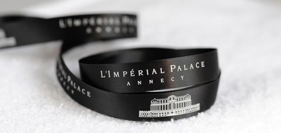 pulseras-de-tela-personalizada