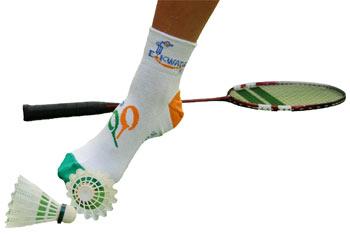 calcetines-deporte