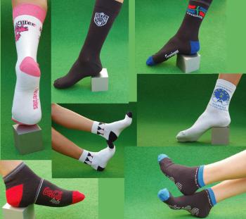 calcetines-personalizados